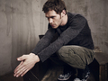 New Promotional Photo of TVD Season 3 - joseph-morgan photo