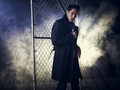 New Promotional Photo of TVD Season 3 - michael-trevino photo