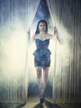 New TVD Season 3 Promotional Photos - the-vampire-diaries photo