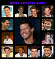 Nice Smiles :) - hottest-actors photo