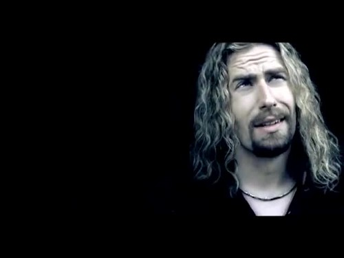 Nickelback - How bạn Remind Me {Music Video}