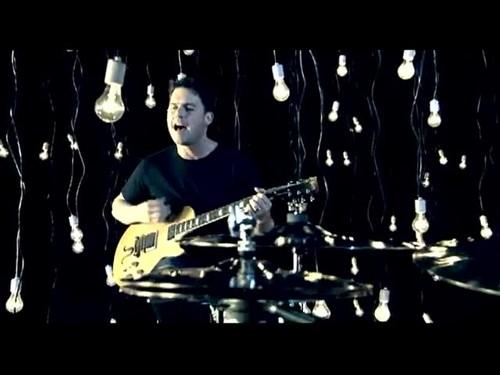 নিক্কেলবাকা - If Today Was Your Last দিন {Music Video}