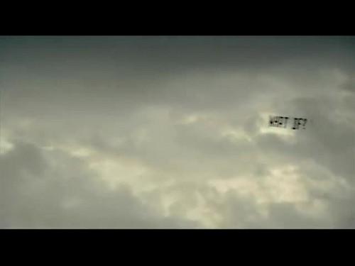 五分钱乐队 - If Today Was Your Last 日 {Music Video}