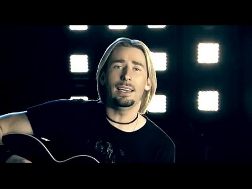 Nickelback - If Today Was Your Last день {Music Video}