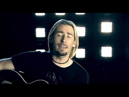 Nickelback - If Today Was Your Last siku {Music Video}