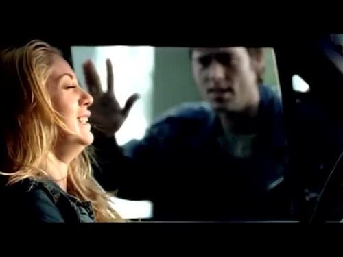 Nickelback - Someday {Music Video}