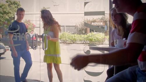 Nickelback - Trying Not To Cinta anda {Music Video}