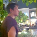 Night @ The Grove - damian-mcginty photo