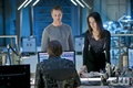 "Nikita 3x17: ""Masks"" - nikita photo"