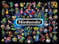yoshi - Nintendo wallpaper