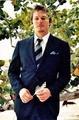 Norman Suit