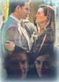 Now and Then - tiva fan art