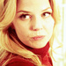OUAT &quot;The Stranger&quot; - once-upon-a-time icon