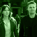Oliver - arrow-cw icon