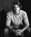 PHOTOSHOOT - jared-padalecki photo
