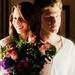 PLL - 3x16 - annalovechuck icon