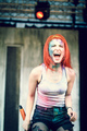 Paramore - paramore photo