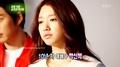 Park shin hye for Love of Rock,paper&scissors