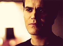 Paul Wesley wallpaper possibly with a portrait titled Paul