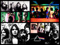 Pink Floyd - pink-floyd fan art
