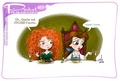 Pocket Princesses 57