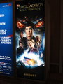 Poster - percy-jackson-and-the-olympians photo