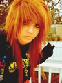 Pretty Emo/Scene Girl - emo-girls photo