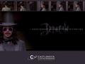 Prince !!! - bram-stokers-dracula wallpaper