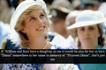 Princess Diana~♥ ♥
