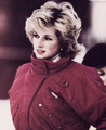 Princess Diana~  - princess-diana fan art