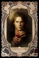 Promotional Photo - the-vampire-diaries photo