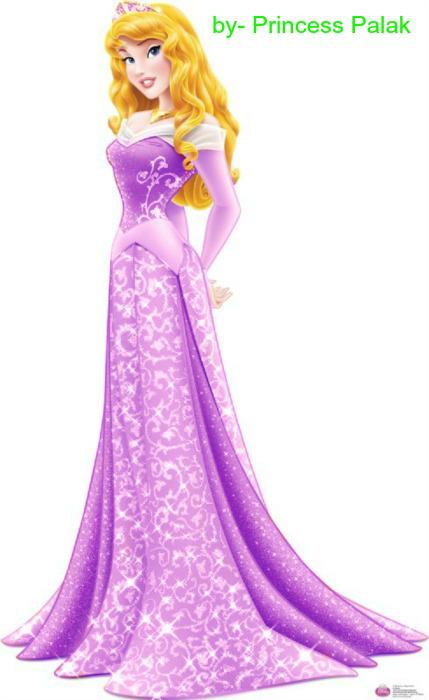 disney princess images purple new look of aurora wallpaper and