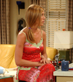 Rachel Green - rachel-green photo