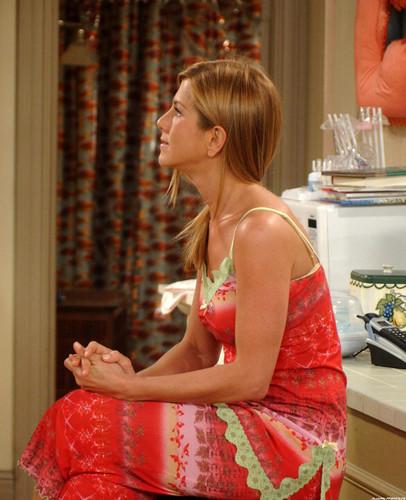 Rachel Green fond d'écran titled Rachel Green