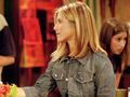 Rachel Green - rachel-green wallpaper