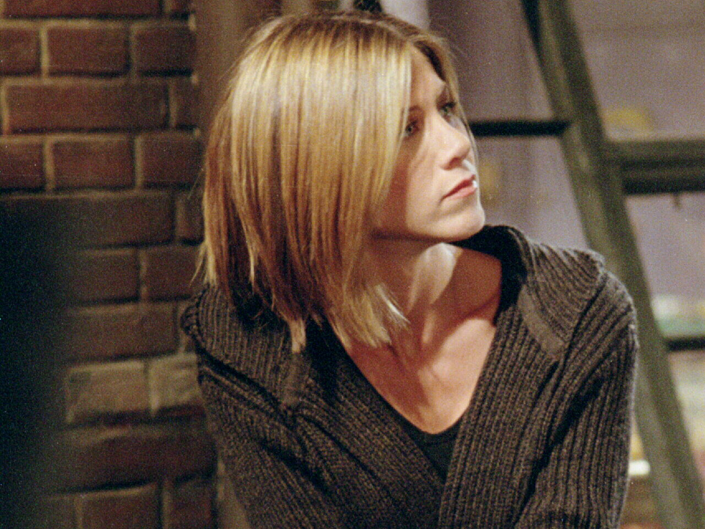 rachel green Performance / composition / film / voice scroll down home 1.