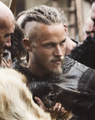 Ragnar Lothbrok - vikings-tv-series photo