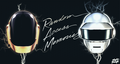 Random Access Memories - daft-punk photo