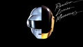Random Access Memories - daft-punk wallpaper