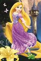 Rapunzel - princess-rapunzel-from-tangled photo