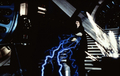 Return of the Jedi - star-wars photo