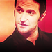 Richard Armitage - richard-armitage icon