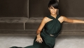 Rihanna Gucci Portrait 2008 - rihanna wallpaper