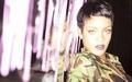 蕾哈娜 Unapologetic promo
