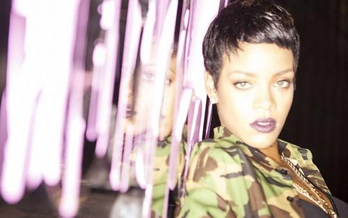 Rihanna images Rihanna Unapologetic - 36.8KB