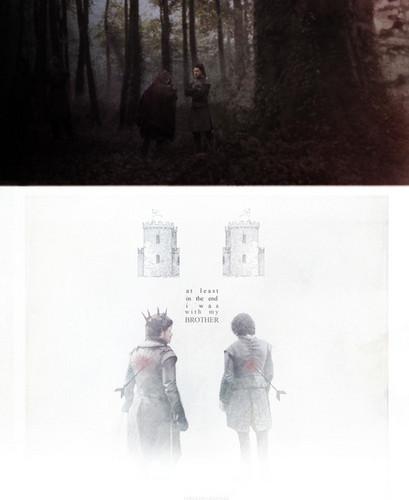 Robb&John