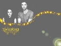 Robert+Kristen - robert-pattinson-and-kristen-stewart wallpaper