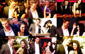 Robsten - robsten-club fan art