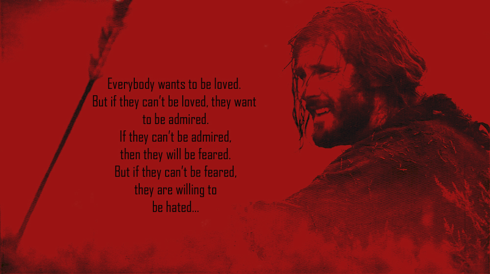 jarl borg quotes