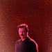 Ron - ron-swanson icon